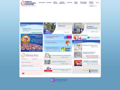 f5b334368bb Hospital Cardiologico Costantini
